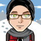jonwd7's avatar