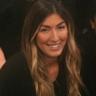 Diana Carlini