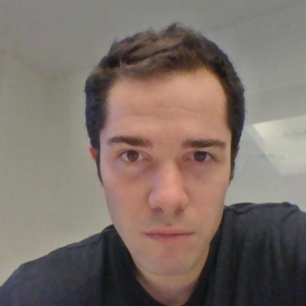 Romain TESTARD