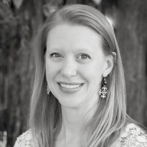 Profile picture for Teri Wesson