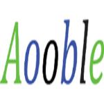 Aooble