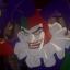 Joker Azul