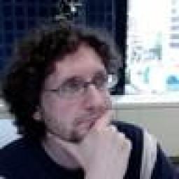 ThomasHaukAbsoluteSoftware