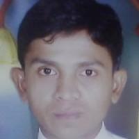 RajuKapadne
