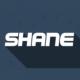 View ShaneBolenback's Profile