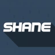 ShaneBee