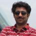 Avatar for Aveesh Kumar