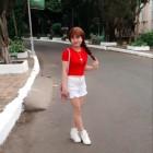 Photo of Đào Thị Bích Trâm