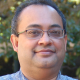 Siddharth Dasgupta