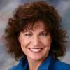 Julie Hirsch