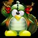 dragonn's avatar