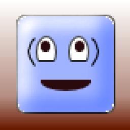 avatar de Jaime