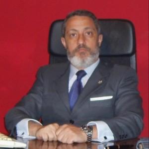 Félix Bernal - Bernal Abogados
