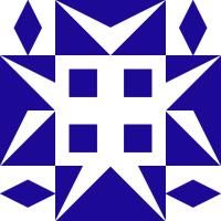 джу avatar