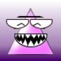 Avatar de DetetiveSouza