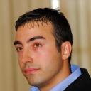 Ivano Steri