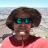 Jay Moore's avatar