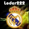 Loder222