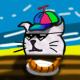 Naoukill's avatar