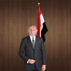 Photo of Yehia Khalifa