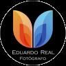 edureal