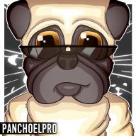 PanchoElPro