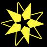 StarClonesProd