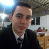 Wagner Alves