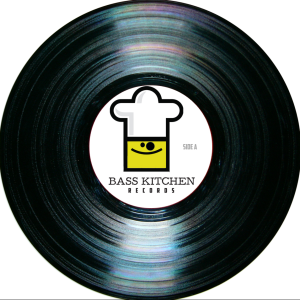 BassKitchenRecords at Discogs