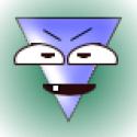 Avatar de Anitavaz
