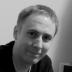 Sam Morris's avatar