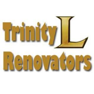 Trinity L Renovators