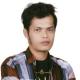 Cepi Ali Anwari