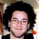 Profile picture of scott.gonzalez