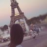 lorena_goma's profile picture