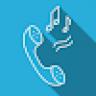 SuonerieTelefono
