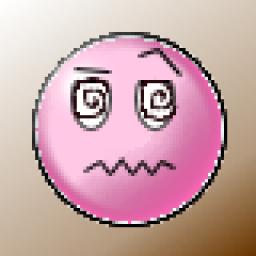 avatar de Javier Tamés