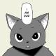 View CatmanIX's Profile