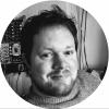 Matt Temperley's icon