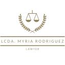 Lcda. Myria Rodriguez