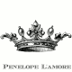 Penelope L'amore Photography