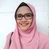 Tisna_Syafnita