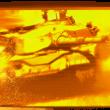 Speedfox8888
