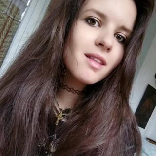 Lyuba Todorova