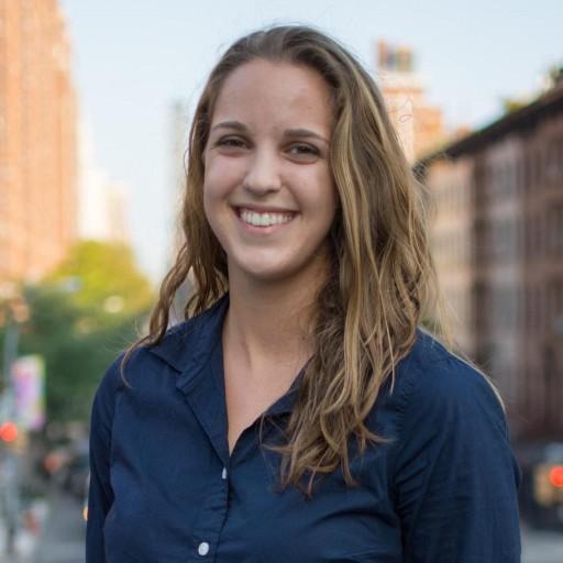 Katelyn Lesse