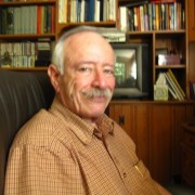 Lawrence Zingesser