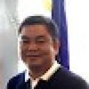 Samuel Bautista