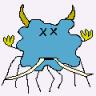 aqsxyvk