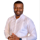 Emmanuel Naweji
