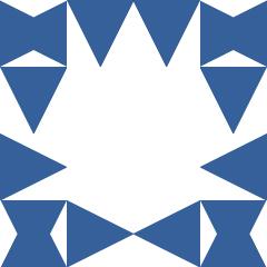 GeoffL avatar image
